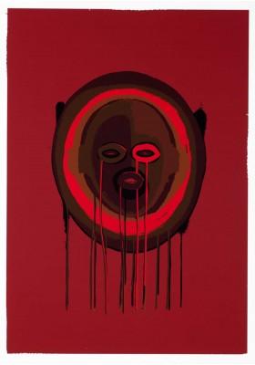 Masque Rouge